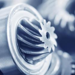 Details preparation transmission entreprise