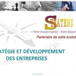 Diapositive1 2