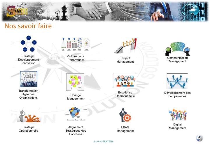 Diapositive5 2