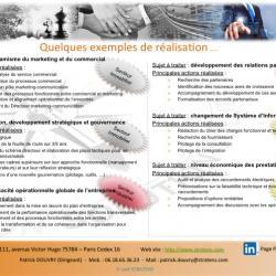 Diapositive8 2