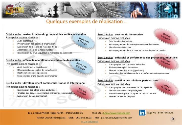 Diapositive9 2