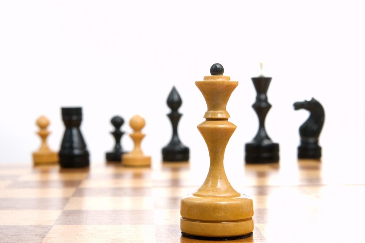 Les strategies entreprise sont rarement win win f