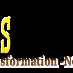 Logo plus slogan 14052016 v02 1