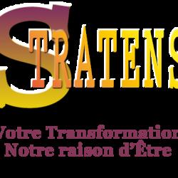 Logo s v14052016 01