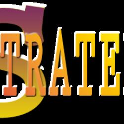 Logo stratens doc