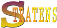 Logo stratens site web menu haut 1