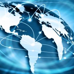 Strategie commerce groupe casino devient mondiale f